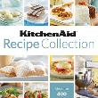 KitchenAid Recipe Collection (Ring bound)